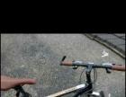 迪卡侬自行车