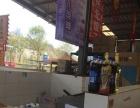 晋宁 晋城古滇文化城服务区铺面 商业街卖场 15平米