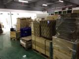 西安周至拉货搬场 跨城异地搬家 包车货运运输公司