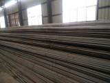 厂家现货直销PSB830精轧螺纹钢/精轧螺纹钢锚具