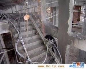 平谷区混凝土墙体地面拆除效率高价位低