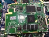 求購手機線路板 渡銅板 覆銅板 集成電路PCB板 FPC板