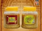 批发神农架原生态天然土蜂蜜 健康纯正农家纯天然蜂蜜