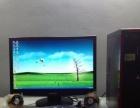 上门回收二手电脑,显示器,及电脑配件,同时维修