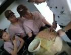 火爆杭州餐饮培训 优顺餐饮杭州餐饮培训中心
