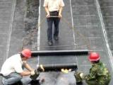 陵水承接防水補漏業務 防滲補漏