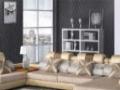 高价回收民用家具、办公家具、酒店厨具设备、家电电器