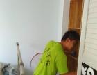 安阳除甲醛、室内空气检测、大森林环保除甲醛
