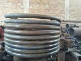 环形弯管A北京环形弯管A环形弯管加工厂家