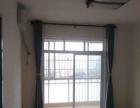 金城江市中心单位房 3室2厅115平米 简单装修 押一付三