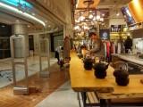 武汉超市防盗报警器-声磁防盗器万瑞特厂家直销