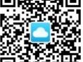 长沙专业系统开发定制服务商-定制OA系统找百宝云