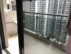 (转租) 2690 大阳台房 珠江新城 保利心珸 猎德地铁.保利