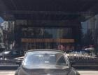 婚车租赁,各种租车服务,哈尔滨同辉宏达婚庆公司