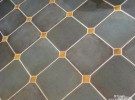 北京专业瓷砖美缝