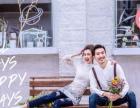 婚礼猫婚纱摄影提醒新人拍婚纱照之前要做好保养工作
