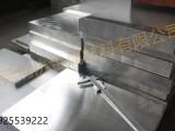 东莞钢协金属材料批发零售钢材TC1,TC2钛合金
