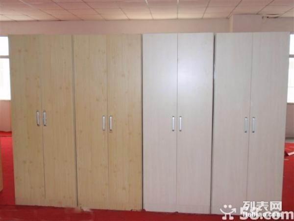 """租房家具专卖""""特价双人床""""高箱床""""大衣柜""""沙发""""上下床包送"""