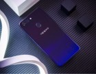 OPPOFindX手机0首付分期新机新体验,给你精彩