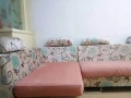 翻新旧沙发,翻新床头