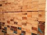 專業加工建筑木方,鐵杉木方,青島木材加工廠
