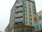 学建筑CAD+建筑施工图就到浩博教育陈江分校