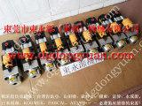 JY21G-125冲床超负荷泵 ,OLP8SB-H-L优质供