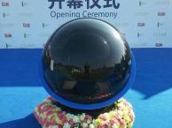 林州市华悦礼仪模特公司承接开业庆典 晚会策划 奠基仪式