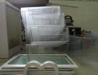赛亿冰箱 BCD208置物架隔板搁置板钢化玻璃