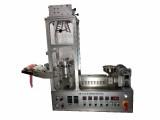 PE吹膜機 高低壓吹膜機 塑料吹膜機 超市袋吹膜機