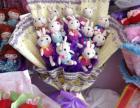 紫裳花艺,会议用花、婚礼用花、开业花篮、婚礼庆典