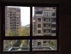 合肥断桥铝门窗厂家专业定制洋房复式楼定制门窗