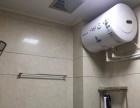 仓山区中心 白湖亭地铁口 精品单身公寓 只租1300