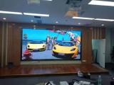 上海室内P3全彩led显示屏安装制作维修