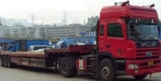 企石附近到漳州物流货运运输托运公司?