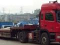 企石附近到荆州的来回大货车回头回程车