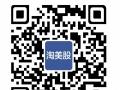 美股新高|美股资讯|美股股票|淘美股美股社区