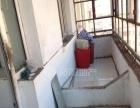 安祥社区 中装1室 5楼1100 屋内干净整洁拎包入住