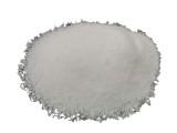 無紡布填充母料 篷布拉絲填充母料使用的聚乙烯蠟