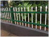 锌钢护栏 铁艺护栏 铸铁护栏 阳台护栏 批发价格