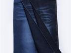 供应涤棉牛仔布细斜纹牛仔面料精品牛仔裤面料 牛仔寸衫面料