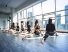 新疆成人零基础钢管爵士舞蹈培训 包证书