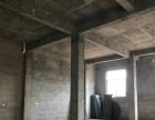 新渡社区门口 厂房 270平米