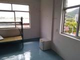 下里桥西路215弄 1室 0厅 16平米 整租下里桥西路215弄