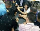 长沙专业的无痛针灸丰胸法培训 中推联合医学研究院