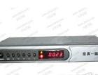 高清电视机顶盒安装,接收港澳台节目