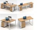 杭州工位桌椅租赁