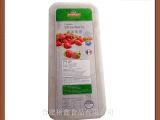 安德鲁速冻水果系列 速冻草莓果茸 1kg
