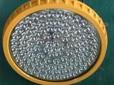 LED防爆灯200W大功率LED防爆泛光灯BFC8181X