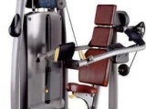 山东优惠的商用健身器材 DHZ-892供应|室内健身器材